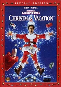 movie cover for National Lampoon's Christmas Vacation | Williamson Realty