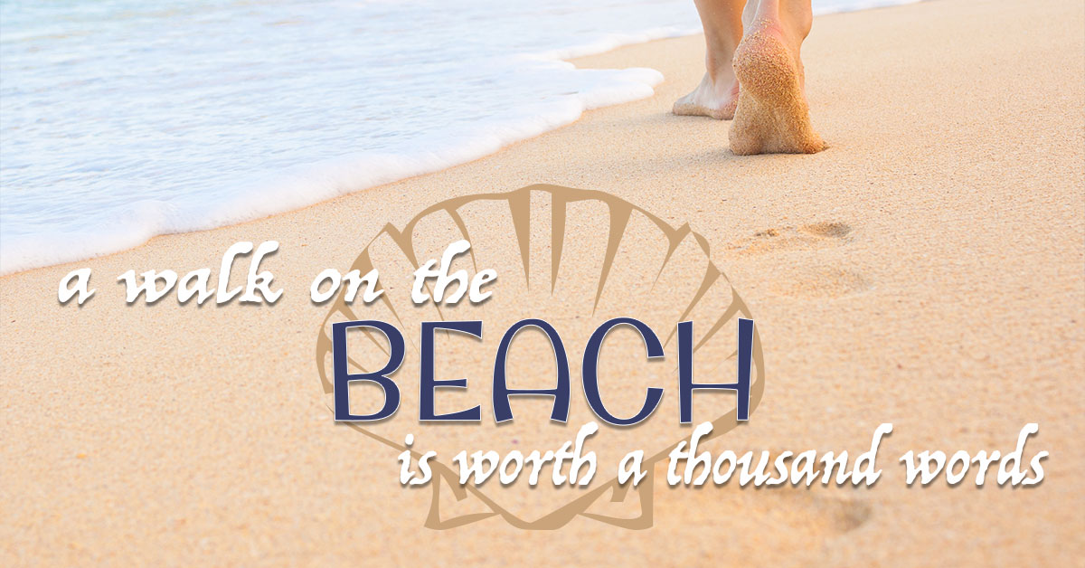 10 Quotes That Will Make You Long For Ocean Isle Beach