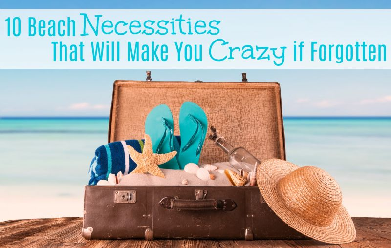 things-to-pack-for-the-beach