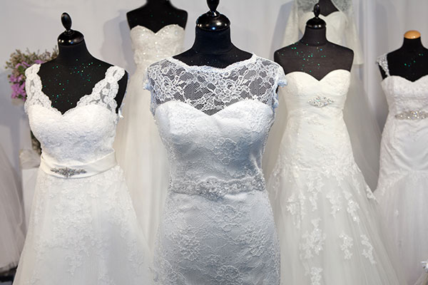 wedding events winter bridal spectacular