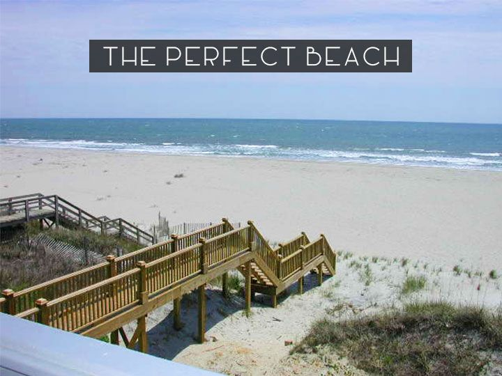 Remember The Early Bird Gets Worm Here Is Everything You Need To Get Started Planning Your 2018 Ocean Isle Beach Vacation