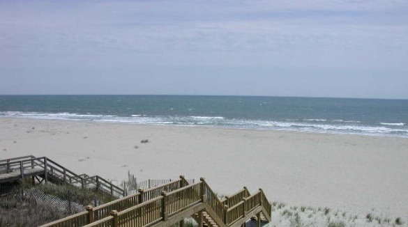 ocean isle beach | Williamson Realty Vacations
