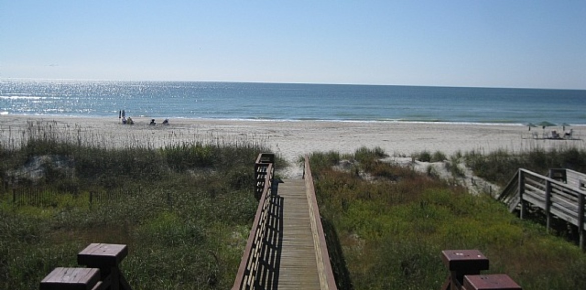 ocean isle beach family vacation | WIlliamson Realty